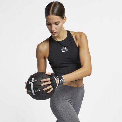 Nike Pro Camiseta de tirantes - Mujer