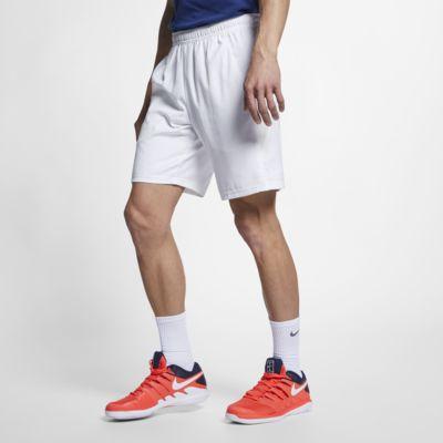 Short de tennis NikeCourt Dri-FIT 23 cm pour Homme