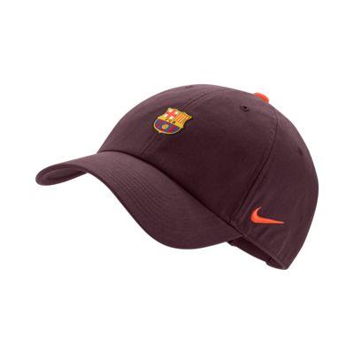 FC Barcelona Heritage 86