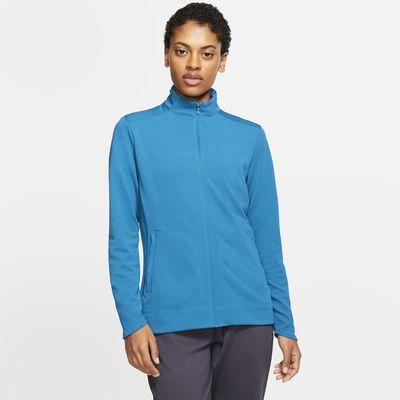 Veste de golf Nike Dri-FIT UV pour Femme
