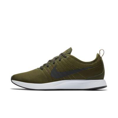Купить Мужские кроссовки Nike Dualtone Racer
