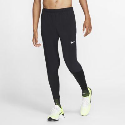 Nike Phenom Essential Herren-Laufhose