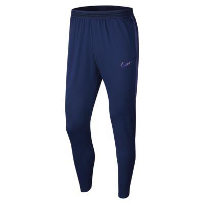 Pantalones de fútbol para hombre Nike Dri-FIT Tottenham Hotspur Strike