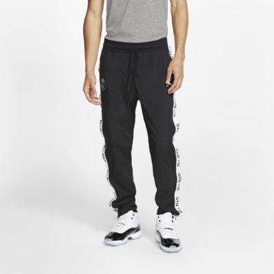 Paris Saint-Germain 男款運動褲