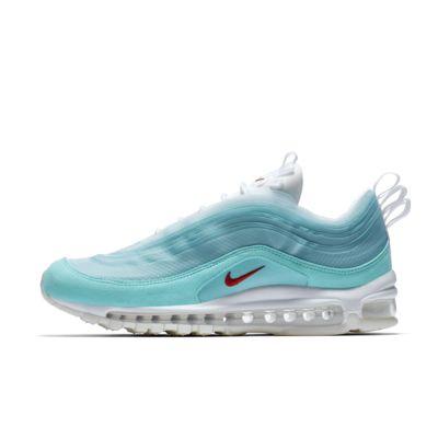 Nike Air Max 97 On Air Cash Ru Shoe