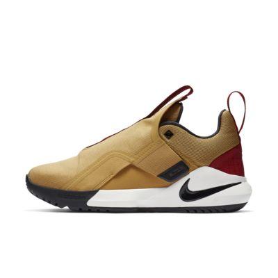 Ambassador XI男子运动鞋