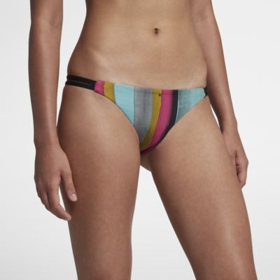 Hurley Quick Dry Resin Part inferior de surf - Dona