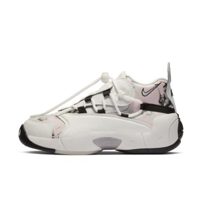 Nike Air Swoopes 2 Shoe