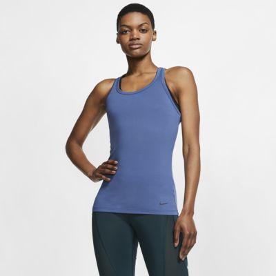 Nike Get Fit Kadın Yoga Antrenman Atleti
