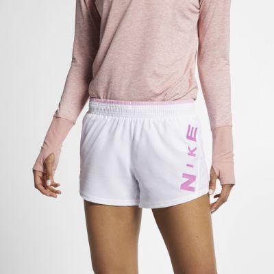 Nike Dri-FIT Women's Running Shorts