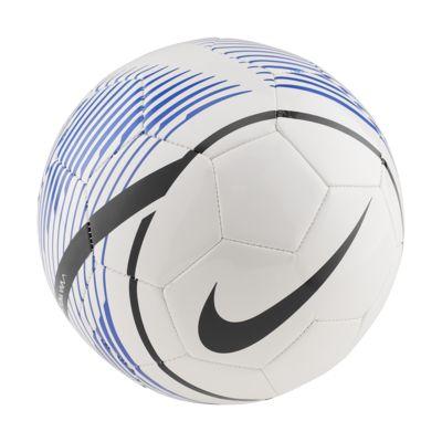 Nike Phantom Venom Voetbal