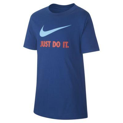 Nike Sportswear JDI-T-Shirt für ältere Kinder