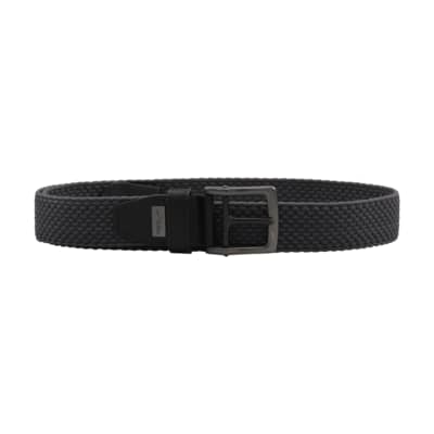 Nike Stretch Woven Men's Golf Belt