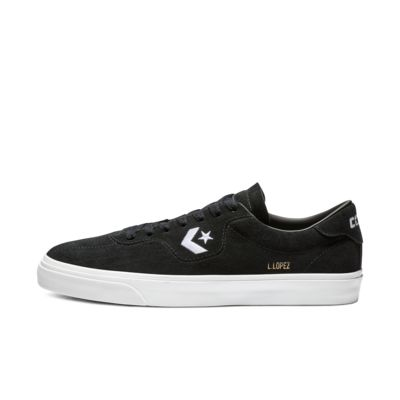 Converse Louie Lopez Pro Low Top Men's Shoe