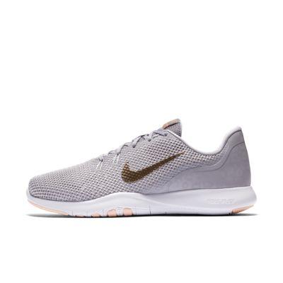 Купить Женские кроссовки для тренинга Nike Flex TR 7 Print