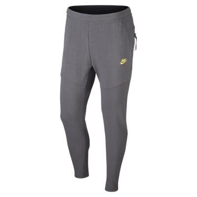 Pantalones para hombre Inter Milan Tech Pack