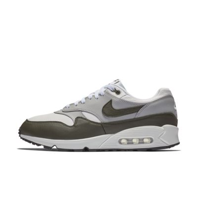 Nike Air Max 90/1 herresko