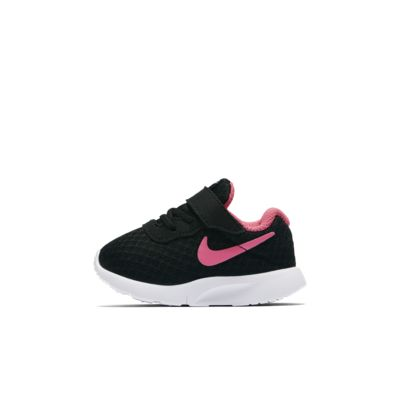 Nike Tanjun-sko til babyer/småbørn (17-27)
