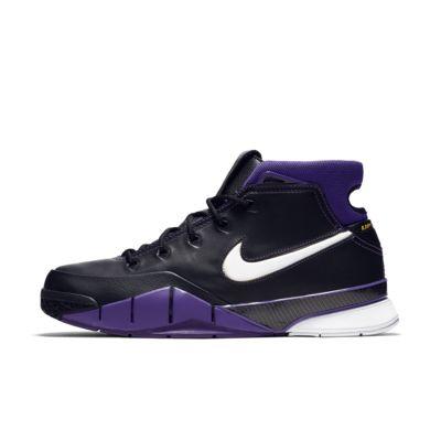 Баскетбольные кроссовки Kobe 1 Protro