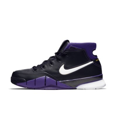 Kobe 1 Protro Basketball Shoe