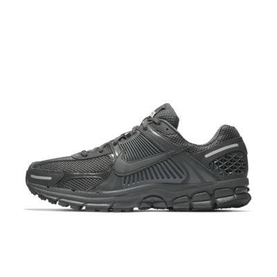 Nike Zoom Vomero 5 SP 男子运动鞋