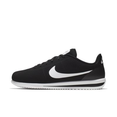 Chaussure Nike Cortez Ultra Moire pour Homme