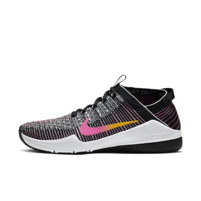 Nike Air Zoom Fearless Flyknit 2 Women's Gym/Training/Boxing Shoe