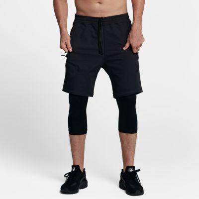 กางเกงขาสั้นผู้ชาย Nike AAE 1.0