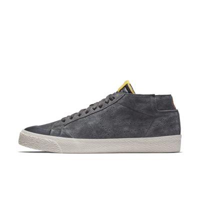 Nike SB Zoom Blazer Chukka XT Men's Skateboarding Shoe