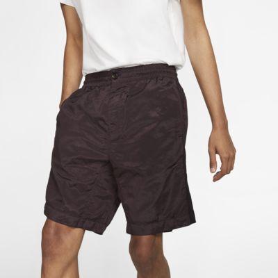 กางเกงขาสั้นผู้ชาย NikeLab Made in Italy Collection