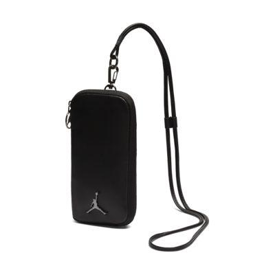 Jordan Big Kids' Neck Bag (Small Items)