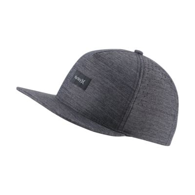 Hurley Dri-FIT Staple verstellbare Cap
