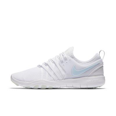 Купить Женские кроссовки для тренинга Nike Free TR 7 Reflect
