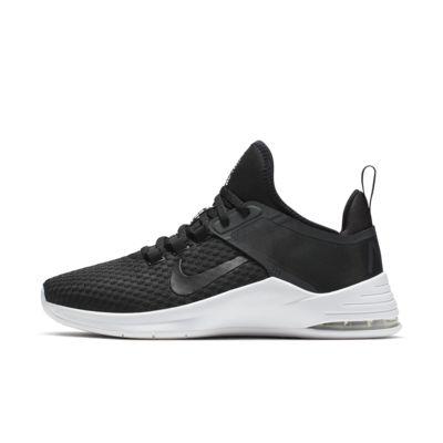 Scarpa da training Nike Air Max Bella TR 2 - Donna
