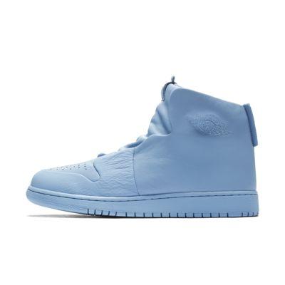Женские кроссовки Jordan AJ1 Sage XX  - купить со скидкой