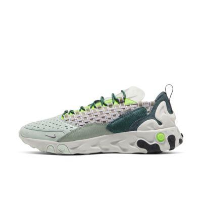 Nike React Sertu Herrenschuh