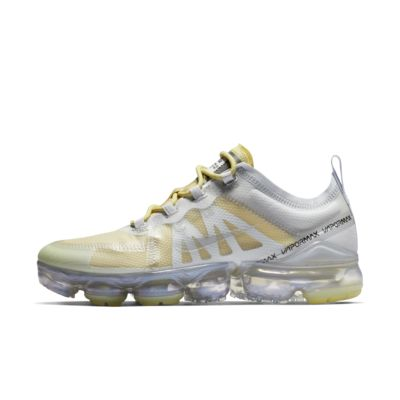 Nike Air VaporMax 2019 Premium Women's Shoe