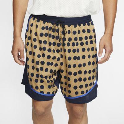 Nike Flex Stride A.I.R. Shorts de running para hombre de 18 cm Cody Hudson