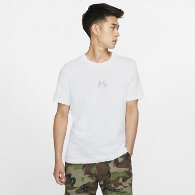 ナイキ SB メンズ スケート Tシャツ