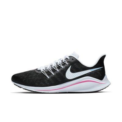Nike Air Zoom Vomero 14 女子跑步鞋
