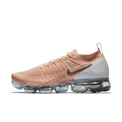 Chaussure Nike Air VaporMax Flyknit 2 pour Femme