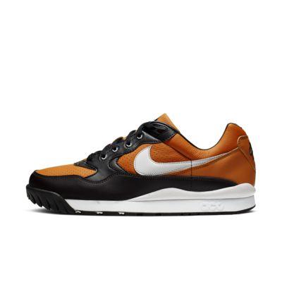 Sko Nike Air Wildwood ACG för män