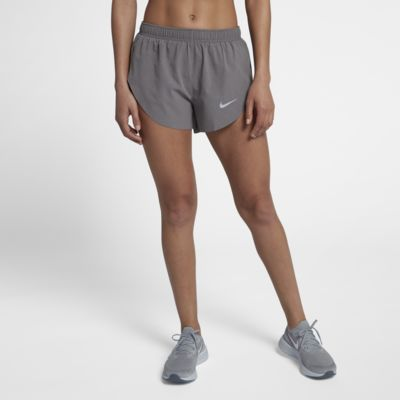 sneakers for cheap utterly stylish amazing selection Nike Run Division Women's 3