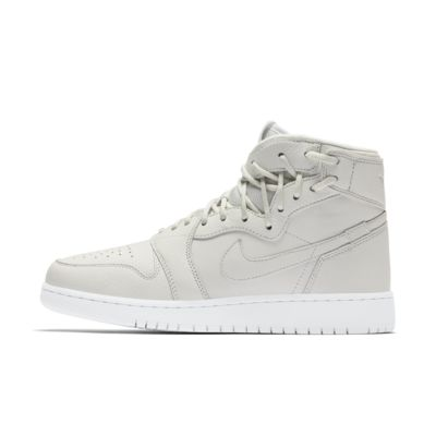 Jordan AJ1 Rebel XX Women's Shoe