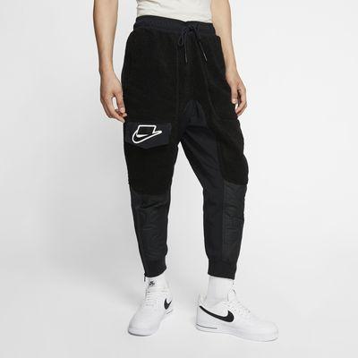 Nike Sportswear NSW Herren-Jogger