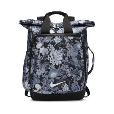 Nike Sport Printed Golf Backpack