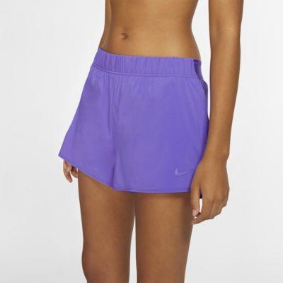Женские теннисные шорты NikeCourt Flex