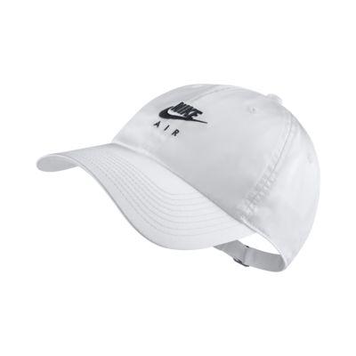 Nike Air Heritage86 女款可調式帽款