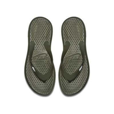Nike Solay herresandal