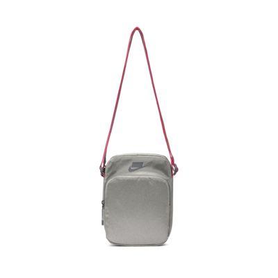 Nike Heritage BETRUE Crossbody Bag